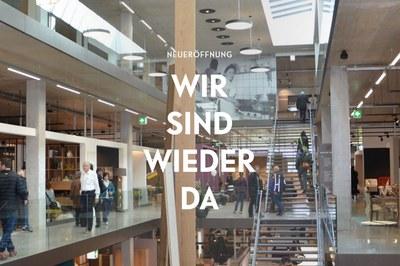 Weiler Möbel/Weiler