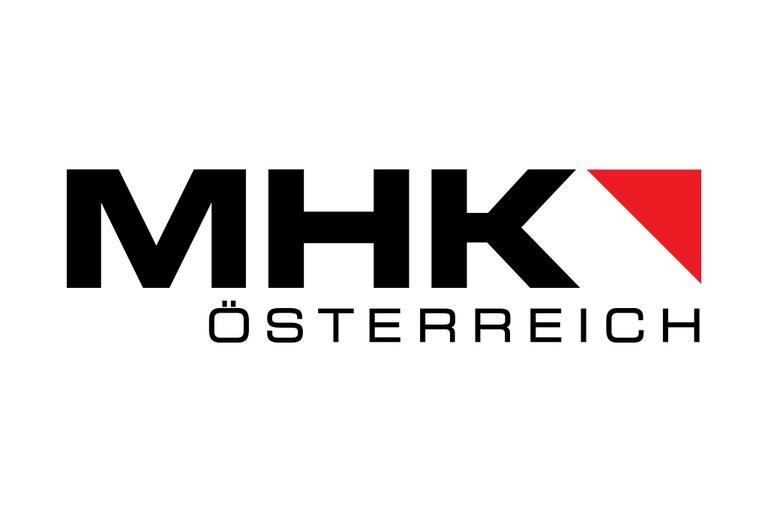 MHK-Shop Konzept