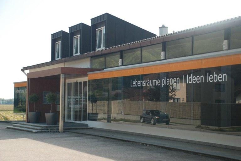 Möbelhaus Haider