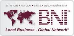 BNI Logo.jpg