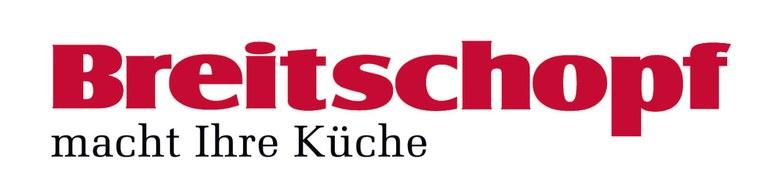 Breitschopf Logo.jpg
