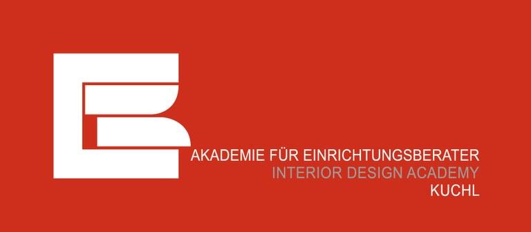 EBS Akademie_rot.jpg