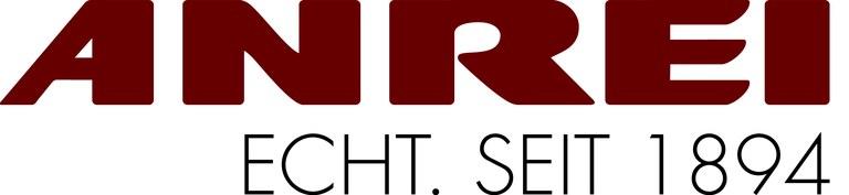 Logo_Anrei_Slogan.jpg