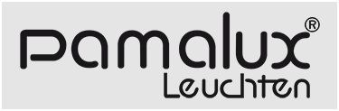 pamalux_logo.JPG