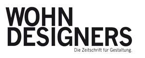 Wohndesigners_LOGOschwarz.jpg