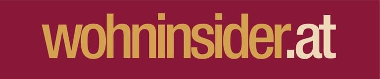wohninsider Logo.png