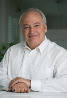 Reinhard Schwab